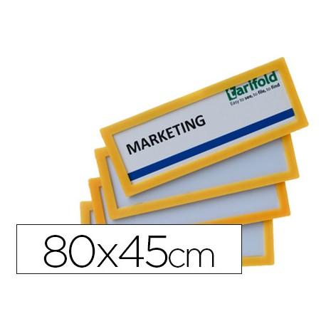 papel fotografico barato amazon