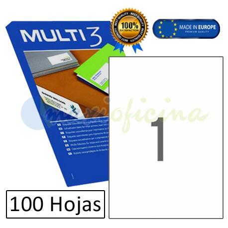 Etiquetas-baratas-Multi3-MaxiOficina-04714