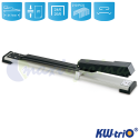 Grapadora KW-Trio 5900 brazo largo