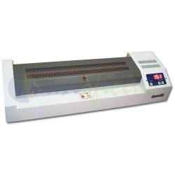 Plastificadora Titanium 450 A2