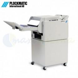 Plegadora Grapadora PlockMatic BM-60