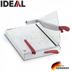 Cizalla Ideal 1046