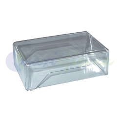 Cajas para Tarjetas de Visita 64x104mm. (20 cajas)