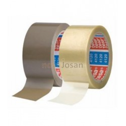 Precinto-cinta para embalaje 132m. x 50 mm.