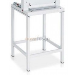 Mesa para Guillotina Ideal 4300 / 4305