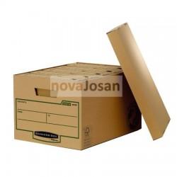 Maxi contenedor de archivos