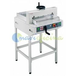 Guillotina de papel Power Paper Trimmer Electro 3952