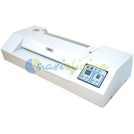 Plastificadora Yosan TCC-6000 A3 (calor y frío)