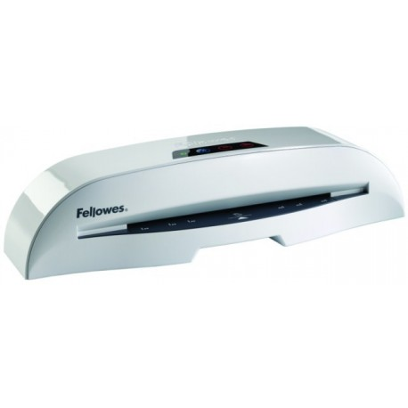 Plastificadora Fellowes Cosmic-2 A4