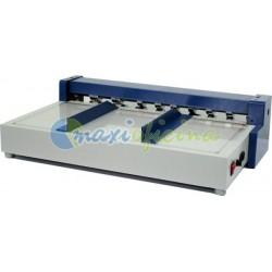 Hendidora microperforadora eléctrica Yosan 600 HPE