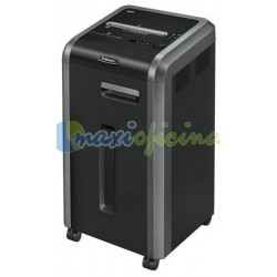 Destructora de Papel Fellowes 225i