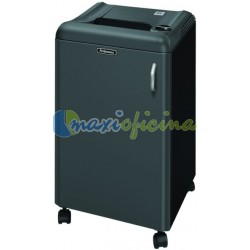 Destructora de Papel Fellowes 2250S