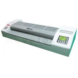 Plastificadora Prolam 490R6 A2