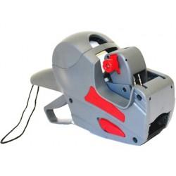 Etiquetadora meto tovel compact 1 Rodillo 6 digitos