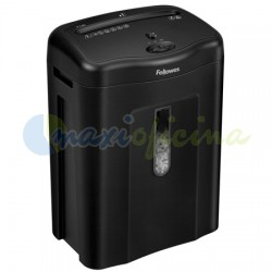 Destructora de Papel Fellowes 11C
