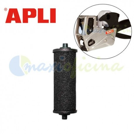 Recambio de tinta Etiquetadora APLI premium 101948