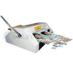 Troqueladora de Puzzles MXOPUZZ