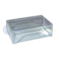 Cajas para Tarjetas de Visita 91x56mm. (20 cajas)