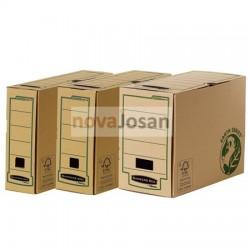 Caja de archivo definitivo folio 100 mm