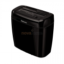 Destructora de papel Fellowes 36C
