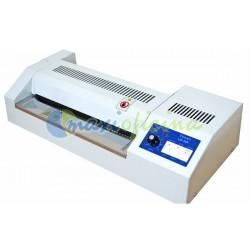 Plastificadora Yosan LM-260 A4