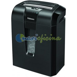 Destructora de papel Fellowes 63Cb