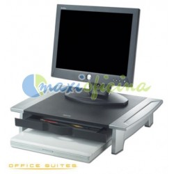 Soporte monitor Fellowes Office Suites