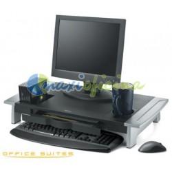 Soporte monitor Fellowes Premium Office Suites