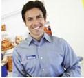Identificadores Personales para empleados